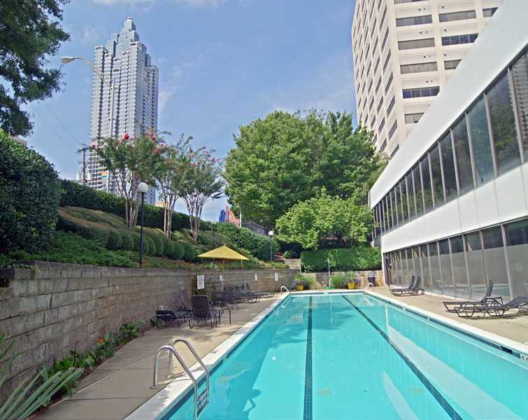 Renaissance Lofts Atlanta (11)