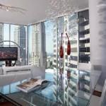 Luxury Condo Atlanta Real Estate